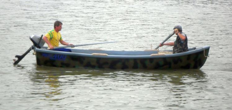 lotca_450-barca-din-fibra-de-sticla