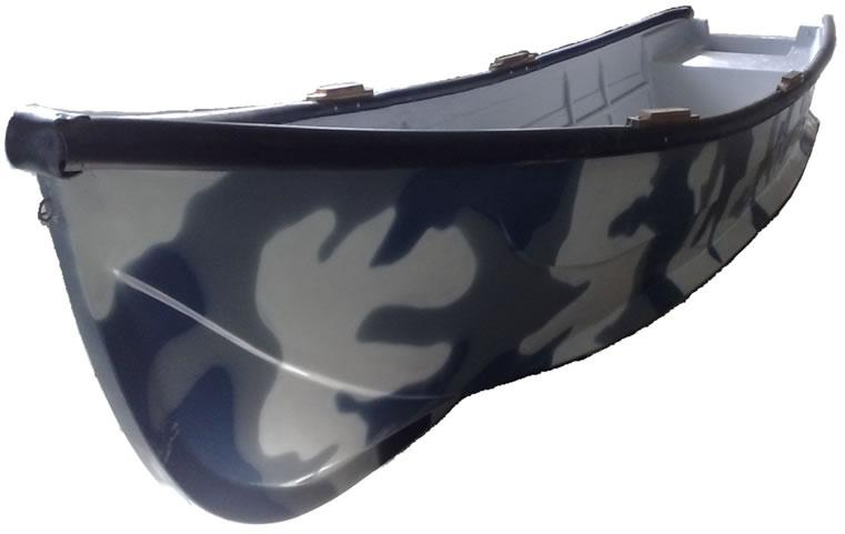 barci-din-fibra-de-sticla-camuflata-brasov
