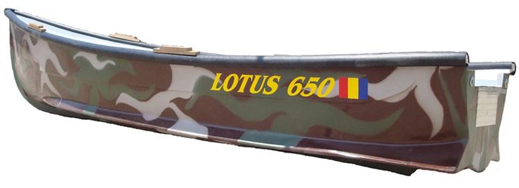 lotus-650-brasov