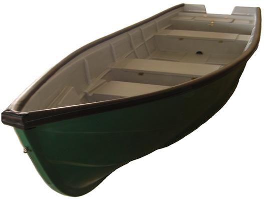 barca-din-fibra-lotus-brasov