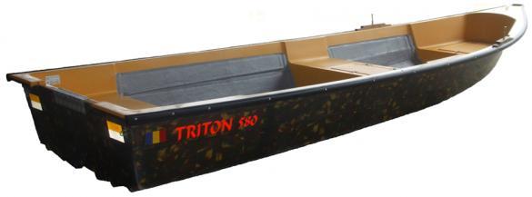triton_580_1-gpi-w585