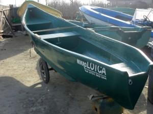lotca0005